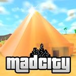 8dca24904edb87cb9062d2d45614632d - How To Get In The Pyramid In Mad City