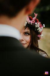 mariage Свадебный фотограф Krzysztof Antas (ANTASKF). Фотограф …