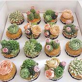 "Vegetable breakfast 🌿🌵🌸🙆🏼♀️! #onbrand #succulents    ""…  – Baby Shower Ideen"