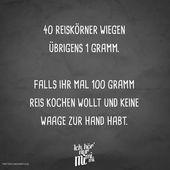 """Ich hör' nur Mimimi on Instagram: """"#witzigesprüche #lebensweisheiten #ichhoernurmimimi"""""""
