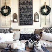 26 Best Wall Decor Ideas – For more #decorating #b…