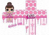 Bild ergebnis für label doll lol print   – Fiestas – #Bild #Doll #ergebnis #Fie… – Coole Sachen
