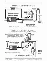 Gm Hei Distributor And Coil Wiring Diagram Yahoo Image Search Results Mecanica Electrica