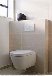 Badezimmer von heelen Rombout Innenarchitekt bni, modern