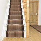 Rosalind Wheeler indoor / outdoor carpet Allante in brown | Wayfair.de