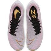 Nike Zoom Fly Schuhe Damen roze 39.0 NikeNike   – Products