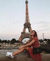 Super travel instagram photography paris france Ideas