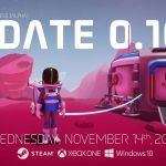 Astroneer Update 0 10 5 Patch Notes With Images Patches 10