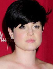 Modische Frisuren für Mädchen mit vollem Gesicht