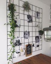 Dining room – Inside view at caatje, #bij #Binnenlook #caatje #Dining room  – Diy Crafts