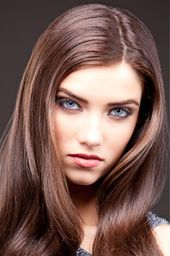 Work By Katy Winchester Kenra Color 5c And 7cg Professional Hair Makeup Pinterest