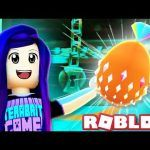 Buying The Most Expensive Dinosaur Egg In Roblox Dino Pet Simulator Dino Pet Dinosaur Eggs Sea Of Thieves