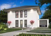 Detached house – HausbauDirekt – MyLikes