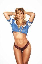 Jay-Z wife hot sexy Beyoncé (10 photos)