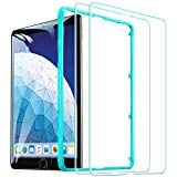 Top 10 Best Ipad Air 3 Screen Protectors In 2020 Reviews March 2020 With Images Glass Screen Protector Tempered Glass Screen Protector Glass Screen