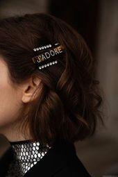 Natürliche Haarpflegeprodukte für schwarzes Haar | Schnelle und einfache natürliche Frisuren Einfache natürliche Frisuren für langes Haar 20191028 - 28. Oktober 2019 um 12 ...