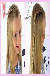 31 Einzigartig Damen Kurzhaarfrisuren Für Dünnes Haar