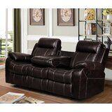 Manan Reclining Sofa Reclining Sofa Furniture Sofa