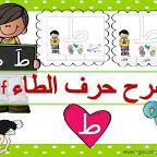 حرف القاف للصف الاول حرف القاف ورقة عمل Pdf Arabic Alphabet For Kids Alphabet For Kids Blog Posts