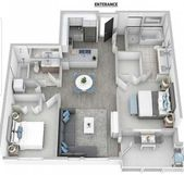 Best house drawing architecture floor plans Ideas