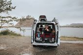 Car Camping 101: notre guide complet pour dormir dans votre voiture   – Road trip