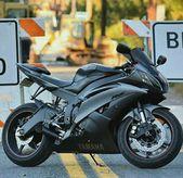 (notitle) – Motorräder #Motorrad #Motorrad lustig #Motorradbilder – Motorrad …   – Best Motorrad