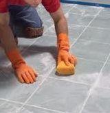 Comment Enlever Du Ciment Sur Du Carrelage Tout Pratique Nettoyant Carrelage Netoyer Carrelage Carrelage Ciment