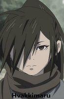 تدور أحداث القصة عن فتاة يتيمة تدعى دورورو وهياكيمارو خلال فترة سينغوكو ولد هياكيمارو بشكل مشوه وبدون ملامح الوجه أو ال Anime Anime Romance Anime Characters