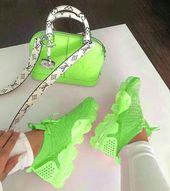 Modelos exclusivos de Nike: zapatillas nike nike, accesorios, camisas y gorras nike  – Sportschuhe
