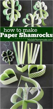 17 Cool St. Patrick's Day Party Decorations
