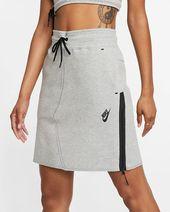 Sportswear Tech Fleece Women's Skirt