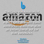 Amazon: 11 Fakten über den Online-Händler
