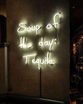 FFG Eats: Peyote, London's modern Mexican