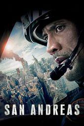 Watch San Andreas Full Movie Film Aksi Bioskop Musik Dj