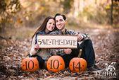 31 #Hochzeitsideen für #Herbst Einfach aber speziell #Hochzeitsdekor   – Fall wedding