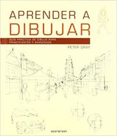 Cursos De Dibujo Ebook Sobre Para Dibujos Aprende A Dibujar Desde Cero Aprender A Dibujar Dibujos Para Principiantes Clases De Dibujo