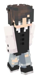Trending Minecraft Skins Namemc Minecraft Skins Minecraft Skins Boy Minecraft