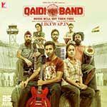 Likewap Qaidi Band Mp3 Songs Full Mp3 Songs 2017 Bollywood Mp3 Songs Download Bollywood Mp3 Songs Music Videos Ri Bollywood Music Mp3 Song Upcoming Movies
