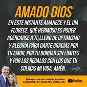 9,636 Me gusta, 601 comentarios – Freddy Deanda (Freddy De Anda) en Instagram
