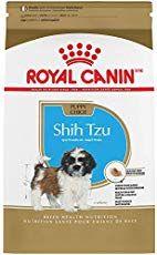 Tracheal Collapse In Shih Tzu Shih Tzu Dry Dog Food Shih Tzu Puppy