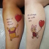 Awesome cute tattoos  are readily available on our web pages. Have a look and you wont be sorry you did. #cutetattoos