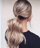 #hair #hairstyle #haircut #hairstyles #haircolor