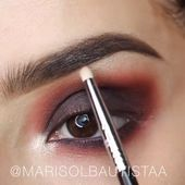 10 Glamorous Makeup Tips and Tricks! – Pins-cosmetic