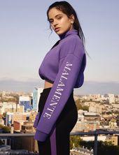 El chándal de Rosalía es el look más 'chulo' que hemos visto últimamente y … ¡habla!  – Celebridades femeninas