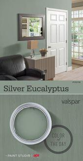 40+ Interior Design-Ideen für Ihr Zuhause