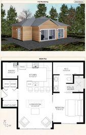 +39 Most Popular Ways To Master Bedroom Design Layout Floor Plans Bathroom 2 – apikhome.com