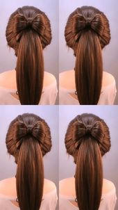 5 Beautiful Braids You Should Try This Winter | part 4