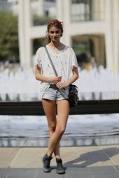 Taylor Marie Hill Ion Ghitulescu – Anicuta neichii cariño www.youtube.com / …   – fashion
