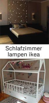 Schlafzimmer Lampen Ikea Ikea Lampen Schlafzimmer Lampe Leuchten