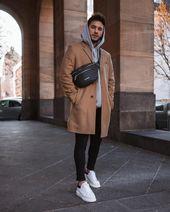 Hallo du ???????? Schön und einfach zu stylen! #casual #saturday #men'surbanstyle #men … – Jungs